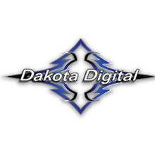 DAKOTA DIGITAL ダコタデジタル