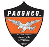 PAUGHCO パウコ