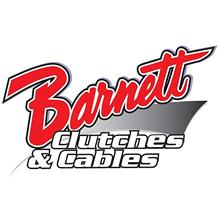 BARNETT バーネット