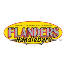 FLANDERS フランダース