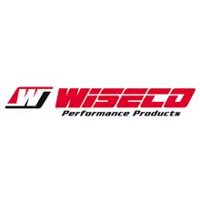 WISECO ワイセコ