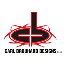 CARL BROUHARD カールブロハード