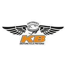 KB ケービーパフォーマンス