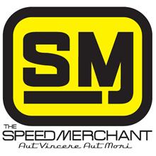 Speed Merchant スピードマーチャント