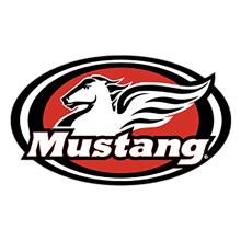 MUSTANG マスタング