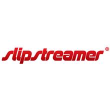 Slipstreamer スリップストリーマー