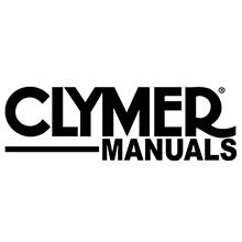 CLYMER クライマー