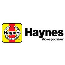 Haynes ヘインズ