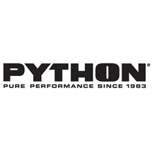 Python パイソン