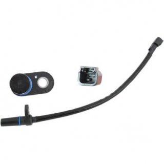 ドラッグスペシャリティーズ クランクポジションセンサー OEM32313-01A 02-17V-ROD 1022-0200