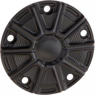 アレンネス NESS-TECH ポイントカバー 10-Gauge ブラック 1999-2017 ツインカム 0940-1919