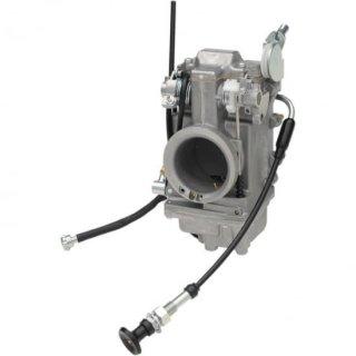 ミクニ HSR45キャブレター本体 スタンダード TM45-2