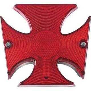 ドラッグスペシャリティーズ Maltese テールライト DS-272375