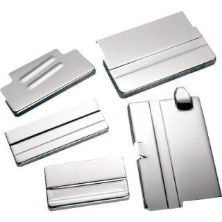 ドラッグスペシャリティーズ バッテリートップカバー 91-96 FXD DS-324114