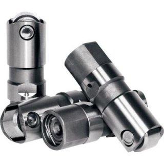 フューリング HP+油圧リフター 91-99スポーツスター・94-99 Buell 0929-0017