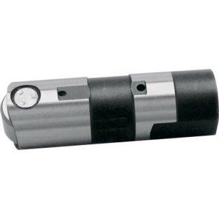 ジムズ POWERGLIDE II 油圧タペット 17-19ミルウォーキーエイト/99-17ツインカム/00-19スポーツスター 0929-0014