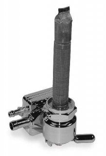 ピンゲル 負圧 フューエルバルブ 22mm ROUND フォワード 0705-0083