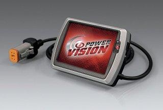 ダイノジェット パワービジョン PV1 1020-1493