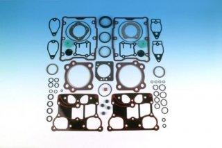 ジェームスガスケット トップエンドキット メタル .036 99-04 TC88 2011-2101