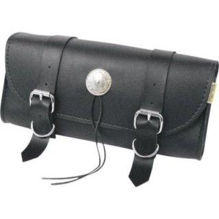 ウィリー&マックス DELUXE ツールポーチ TP-100-D