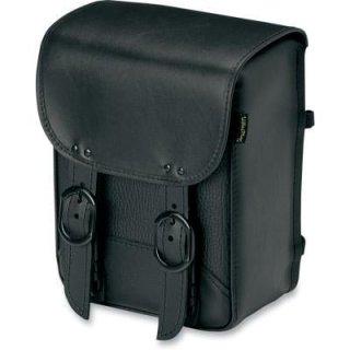 ウィリー&マックス BLACK JACK シーシーバーバッグ  3503-0060