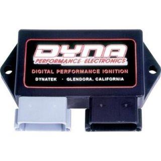 DYNA 2000TC イグニッションモジュール 99-03 ツインカム 2101-0033