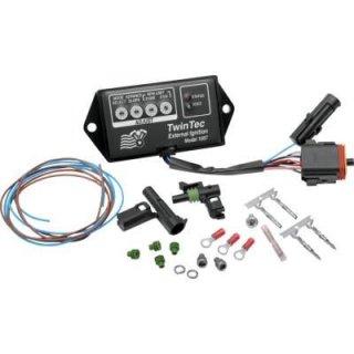 デイトナ ツインテック イグニッションモジュール 90-94 BT/XL 7PIN 2101-0210