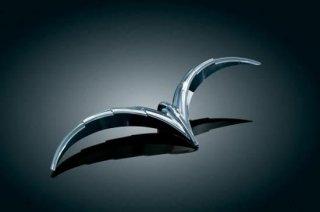 クリアキン スピード & タコ ブロー 96-13 FLHT/FLHX 7746