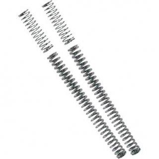 プログレッシブ ドロップイン フロントフォーク ロワーリングシステム 06-17 FXD ダイナ/08-11 FXCWロッカー 0416-0036
