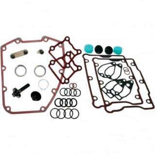 フューリング カムシャフトインストレーションキット ギアドライブ用 プラス 07-17 ツインカム 0925-0536