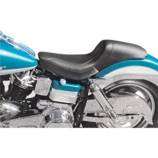 マスタング FASTBACKシート ブラック 65-84 FX/FL 0805-0052