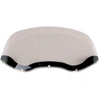 スリップストリーマー ウィンドシールド 12インチ tint 04-13 FLTR/X 2310-0182