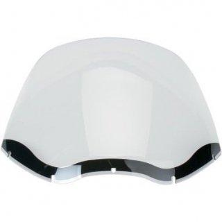 スリップストリーマー ウィンドシールド 18インチ tint 04-13 FLTR/X 2310-0184