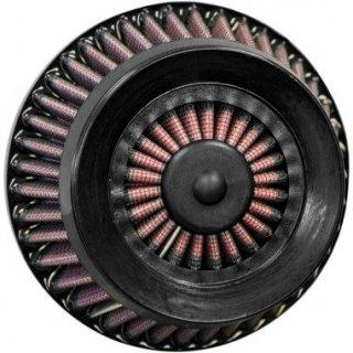 ローランドサンズ BLUNT エアクリーナー用 エアフィルター 1011-3184