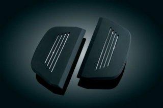クリアキン Premium パッセンジャー ボードインサート  7554
