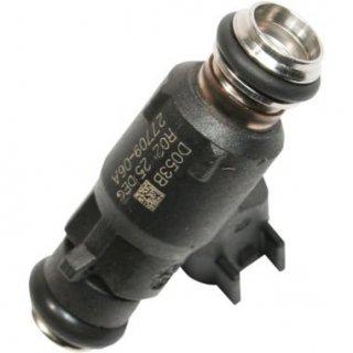 フューリング インジェクター 3.91GPS OEM #27709-06 06-17 ツインカム(46mm) 1022-0112