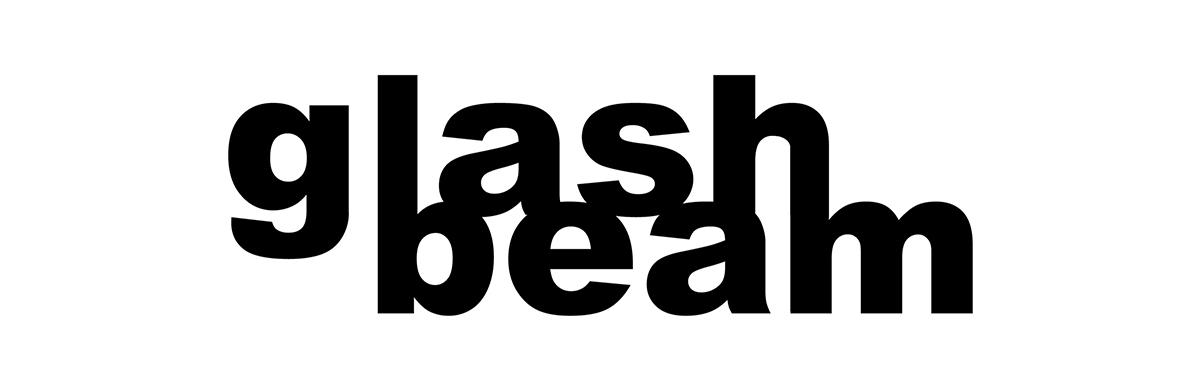 ayameアヤメ,OLIVERPEOPLESオリバーピープルズ, A.D.S.R, TOMFORDなど メガネ・サングラスの通販サイト GLASHBEAM