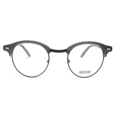 AIDIM / GRY/BLK <BR>MOSCOT