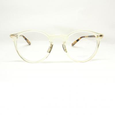 Walson ウォルソン /BECR<BR>OLIVERPEOPLES オリバーピープルズ メガネ