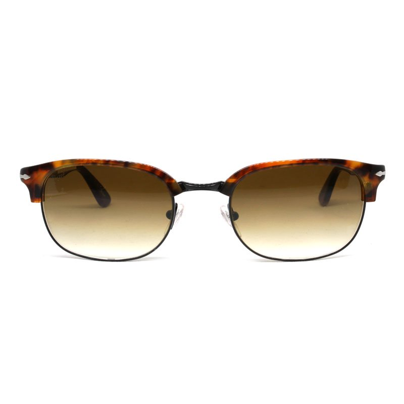8139-S / 108/51<BR>Persol ペルソール サングラス