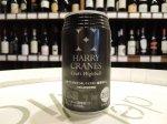 ハリークレインズ  クラフトハイボール / 若鶴酒造・三郎丸蒸留所 《350ml缶×24本》