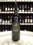 パッソ ディ カプリオーリ トスカーナ ロッソ 2018 【赤ワイン/イタリア/トスカーナ州】