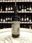 マツイ梅酒  ウイスキー仕込み 14° 700ml  《鳥取県倉吉市/松井酒造》