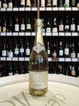 スタッセン  デュク・ドゥ・モンターニュ  ノンアルコールスパークリング  《フランス・プロヴァンス/ブドウ果汁100%》