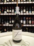 ファレスコ  ファレンターノ 2016 《イタリア/ラツィオ州/白ワイン》