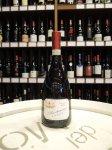 ロベルト・サロット  バルバレスコ  リゼルバ  2001  【イタリア/ピエモンテ州/赤ワイン/バックヴィンテージ】