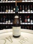 ジルベール・ピク  シャブリ  ドゥス  ラ  キャリエール  2009 【フランス/ブルゴーニュ/白ワイン/バックヴィンテージ】