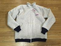 [WAREHOUSE] CLASSIC PILE JKT A-TYPE
