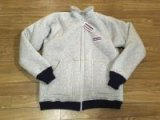 CLASSIC PILE JKT A-TYPE