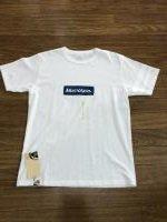 デニムロゴ TEEシャツ